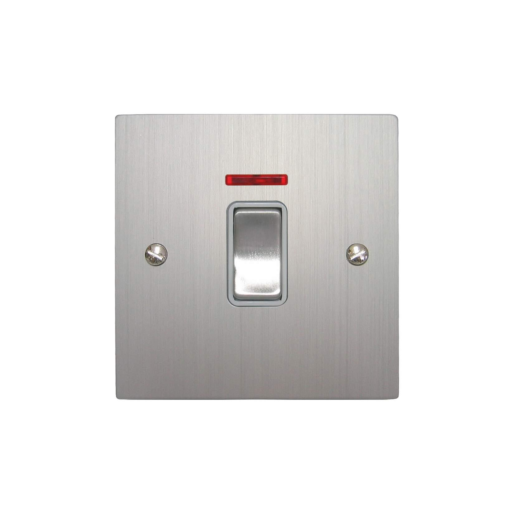 Dorable Double Pole Wall Switch Collection - Wiring Standart ...