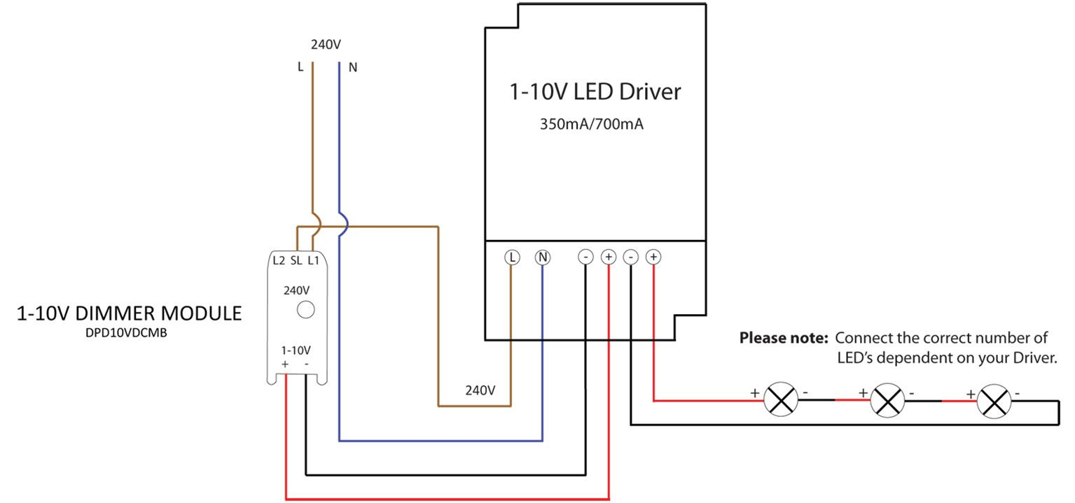7083_dcjolly_diagrams_2000 0 10v dimmer wiring diagram on single pole switch wiring diagram