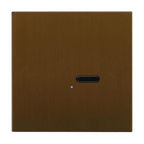 Wise Switch 1 Channel Antique Bronze 3V