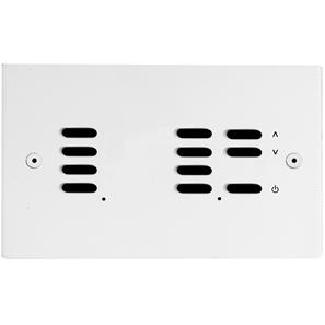 Wise ID Switch Primed White 7 + 4 Channel