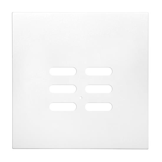 Wise Intense Primed White