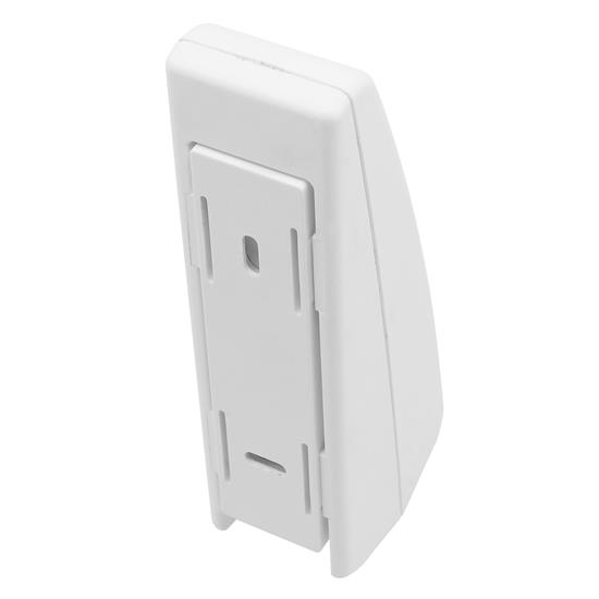 Wise Wall Mounted Dusk to Dawn Switch & Daylight Sensor Dusk to Dawn White