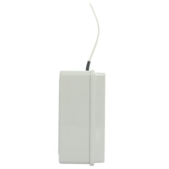 Wise Booster IP54 White