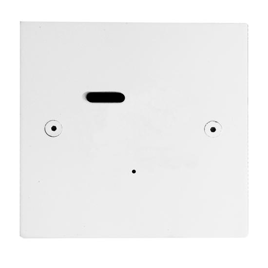 Wise ID Switch Primed White 1 Channel