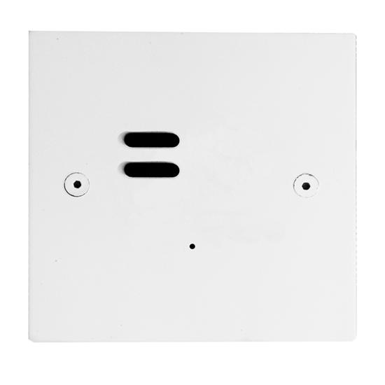 Wise ID Switch Primed White 2 Channel