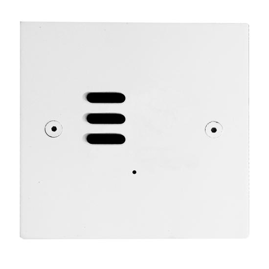 Wise ID Switch Primed White 3 Channel