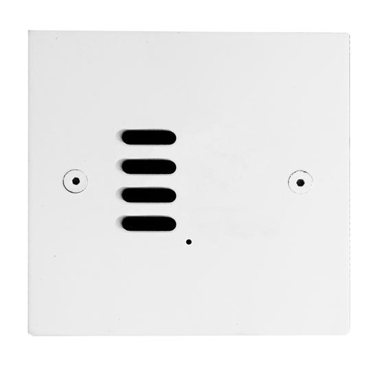 Wise ID Switch Primed White 4 Channel
