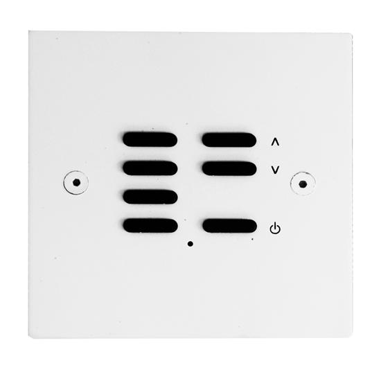 Wise ID Switch Primed White 7 Channel