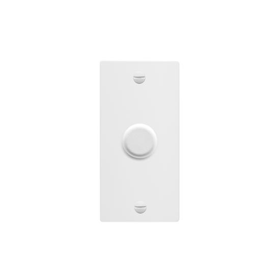 1 Gang Architrave Switch Wiring Diagram