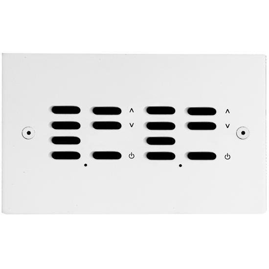 Wise ID Switch Primed White 7 + 7 Channel