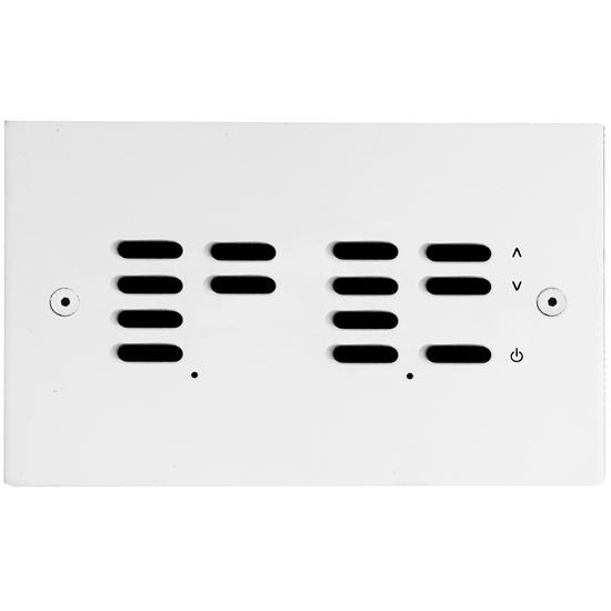 Wise ID Switch Primed White 7 + 6 Channel